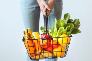 ¿Qué es la filosofía Slow Food?