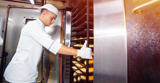 Requisitos para montar una panadería según su tipo