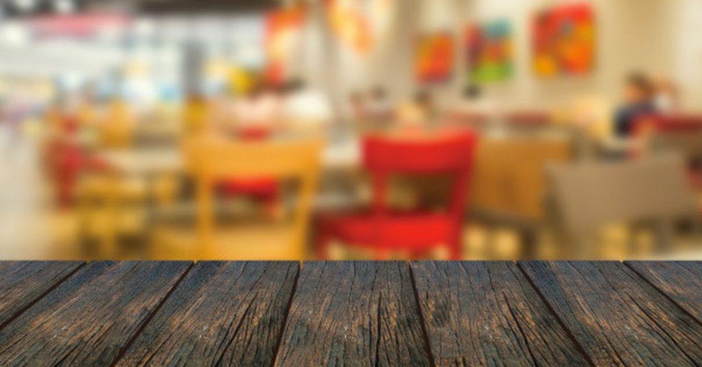 Restaurantes innovadores, ejemplos motivadores