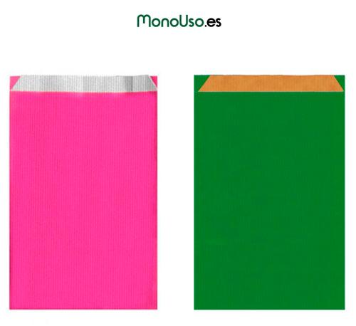Sobres-de-papel-regalo-en-todos-los-colores