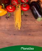 tecnicas para conservar los alimentos