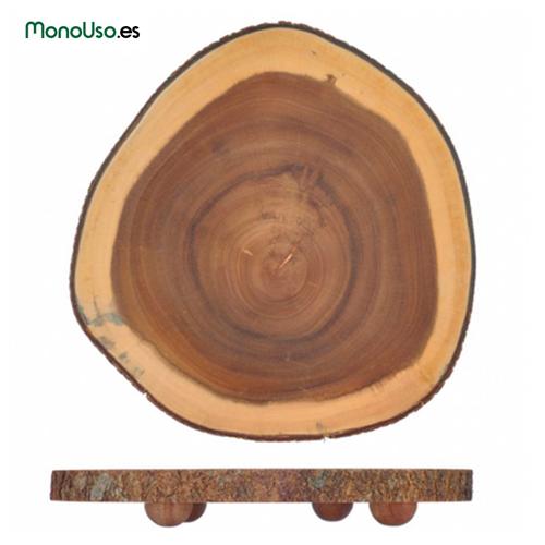 Tablas-de-madera-para-presentaciones-eco-friendly