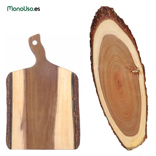 Tablas-de-madera-para-presentaciones