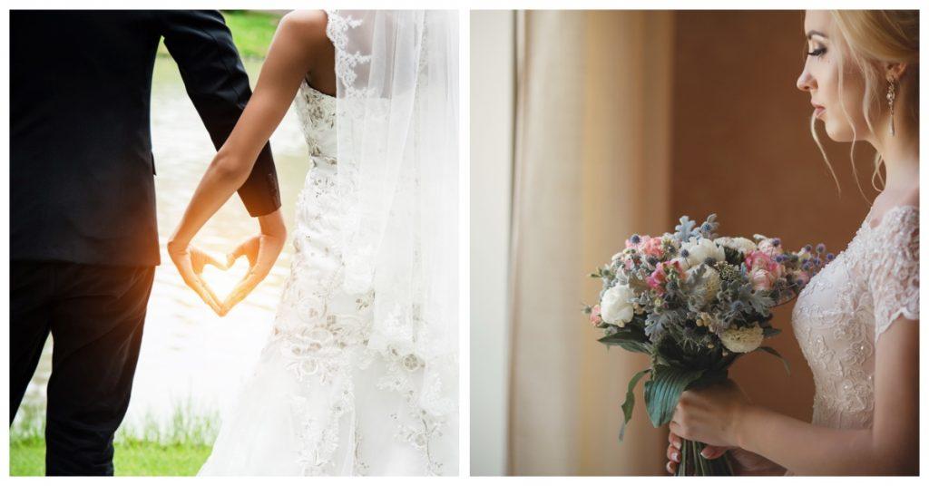 Tareas que asume un buen planificador de bodas