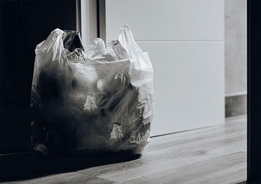 Tipos de bolsas