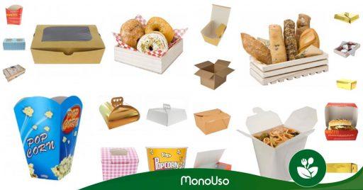 Todo sobre cajas – Guía definitiva