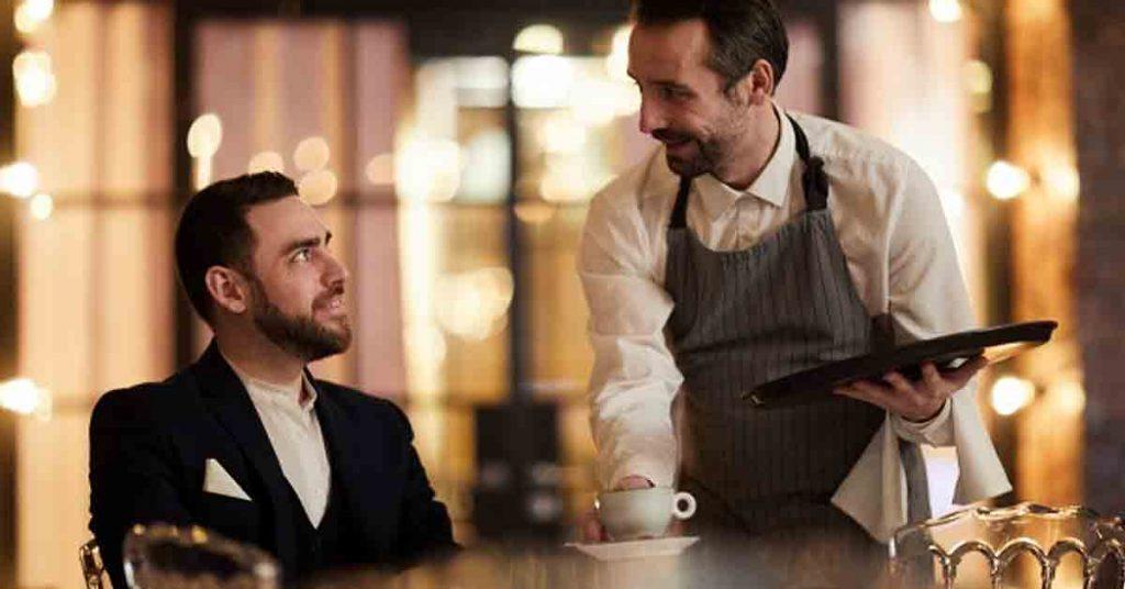 Transforma el menú de tu negocio utilizando este método