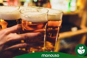Trucos para ganar más dinero con tu bar o pub