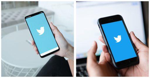 Twitter y la publicidad para restaurantes