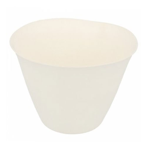 Vasos de Caña de Azúcar