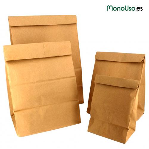 Ventajas-de-las-bolsas-de-papel-kraft