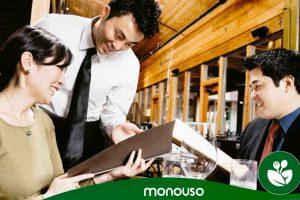 Consejos para ser un buen anfitrión de restaurante