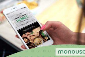 ¿Has pensado en lanzar app nativas para tu restaurante?