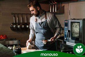 Sistema APPCC: que és y cómo implantarlo en tu restaurante