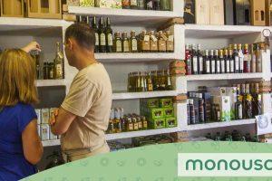 Tienda bar, cómo mimar a tus clientes con el mejor producto