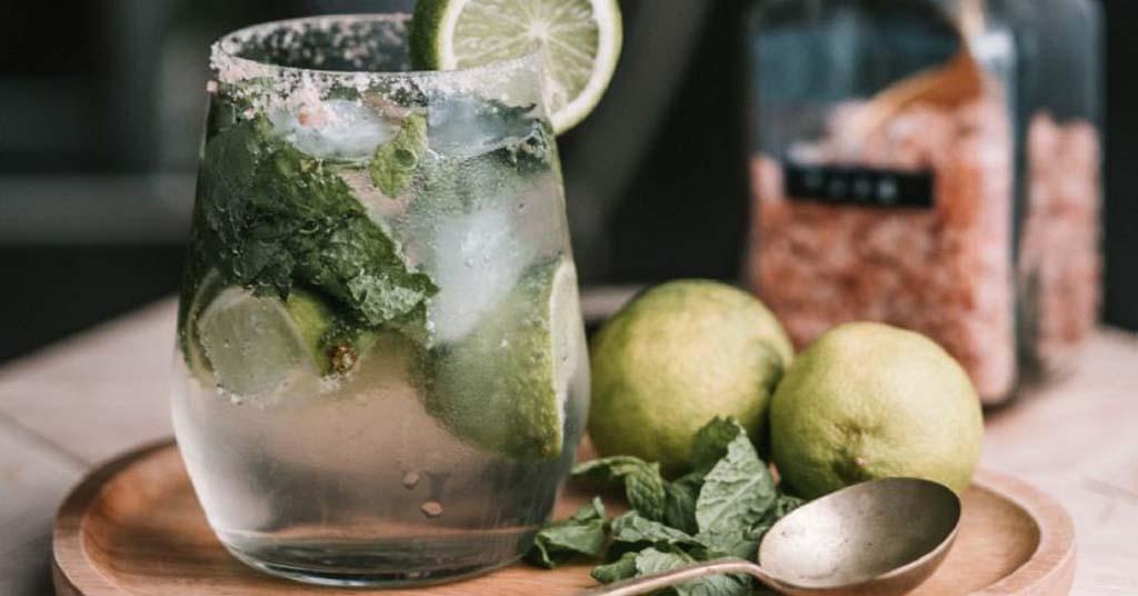 bebidad-de-verano-rebujito