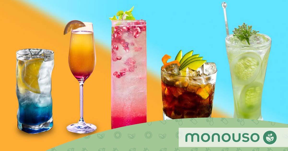 bebidas-de-verano-populares-en-espana