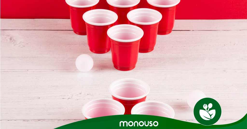beer-pong-portada