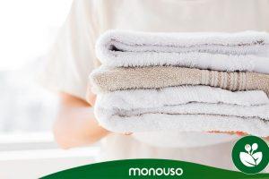 Bórax: qué es y usos en la limpieza doméstica