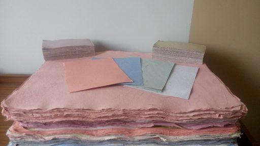 cómo-reciclar-papel-artesanal-para-todo-tipo-de-usos