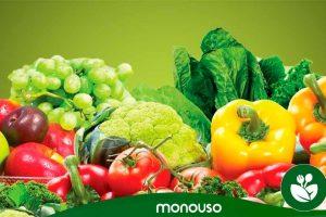 Cadenas tróficas y seguridad alimentaria: ¿qué son?