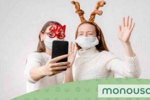 Cómo vamos a celebrar las Navidades en tiempos de Covid: algunas recomendaciones