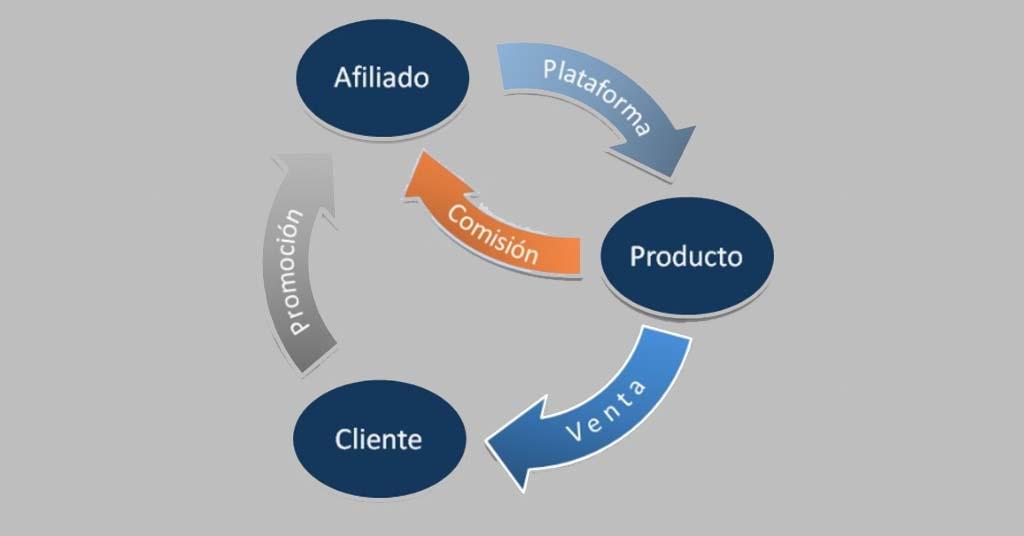 ciclo-marketing-afiliados