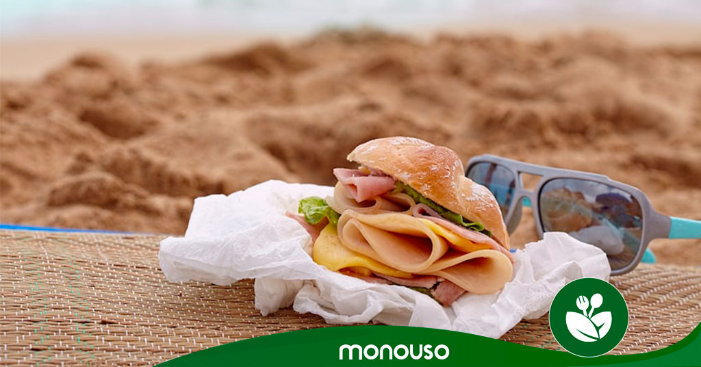 comida-playa-portada