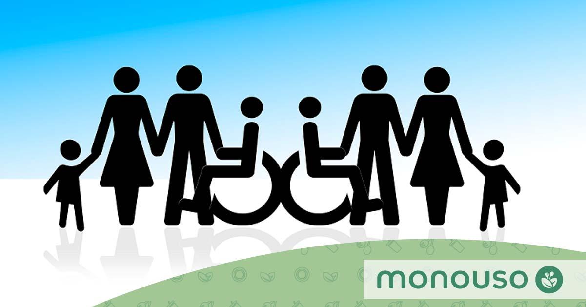 como-atender-personas-con-discapacidad