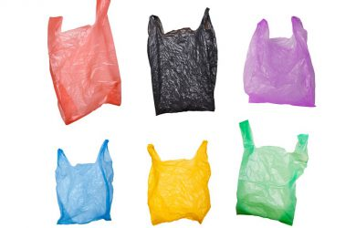 como-reciclar-bolsas-de-plástico