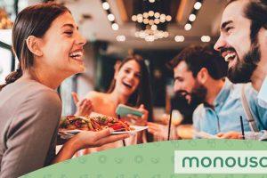 Confort acústico en restaurantes: de qué depende y qué medidas se pueden tomar