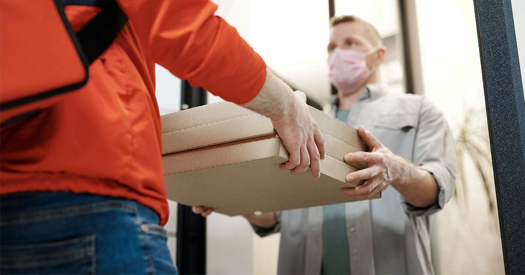 consejos-delivery-cuerpo