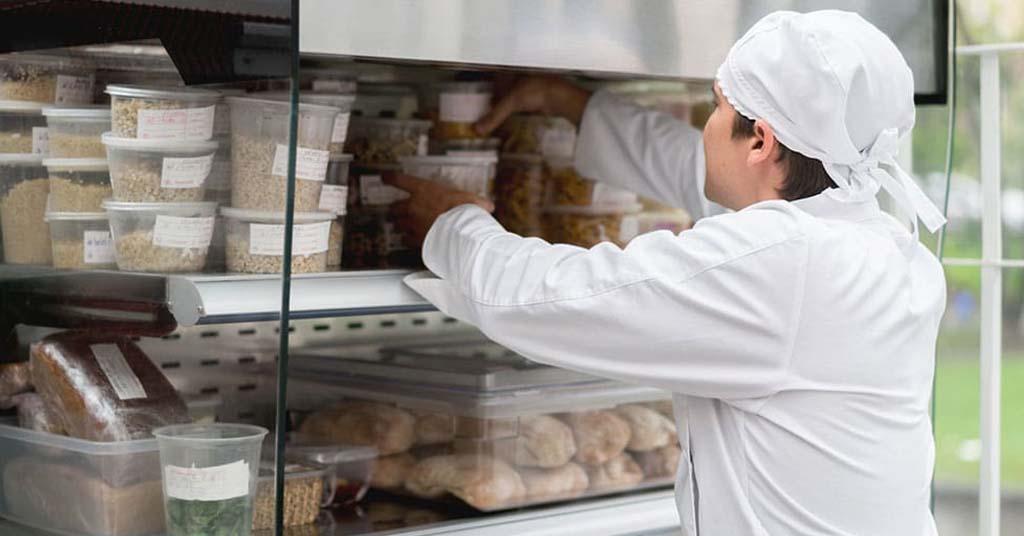 controlar-el-inventario-de-un-restaurante
