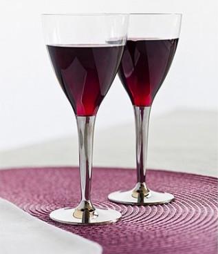 copa-de-plastico-vino-pie-plata-130ml-10uds