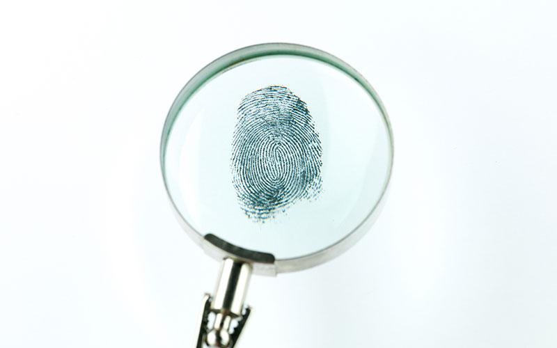 eliminar huellas dactilares del acero inox