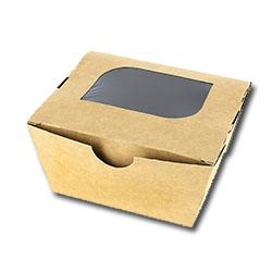 envases-ecológicos-biodegradables