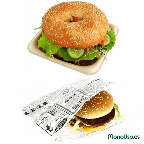 envases-para-hamburguesas-en-monouso