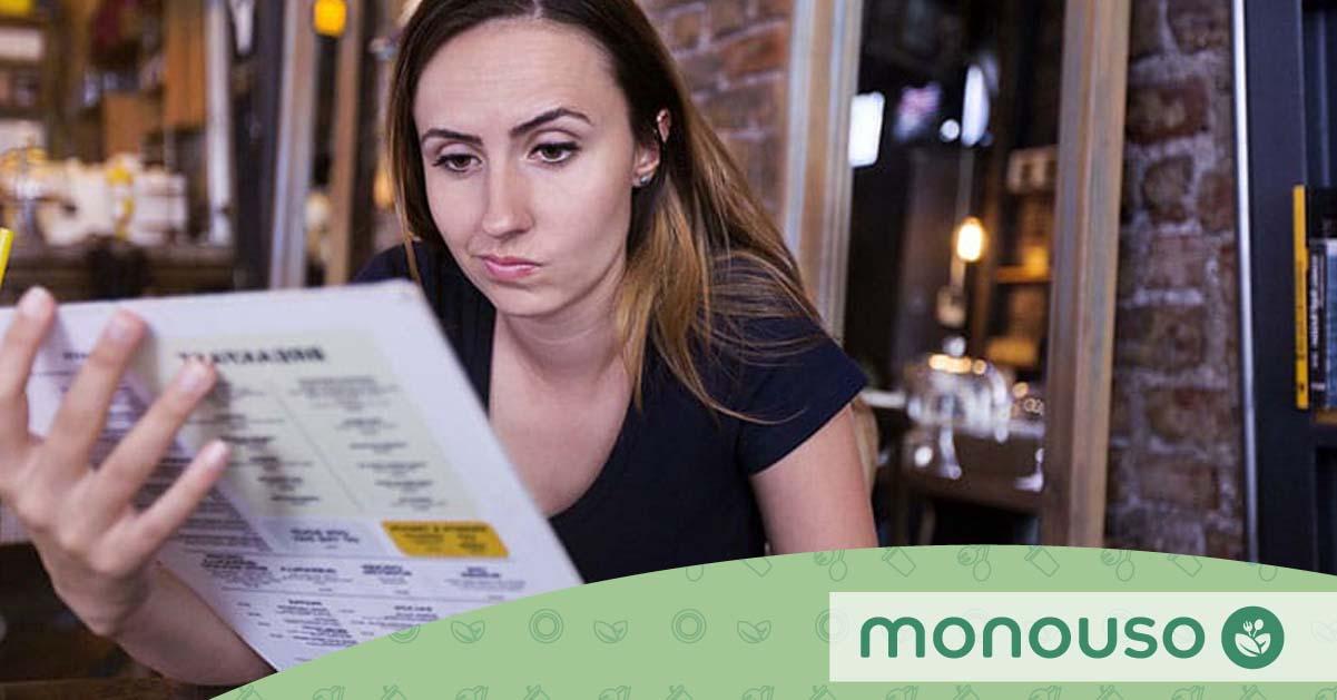 errores-en-la-carta-de-tu-restaurante