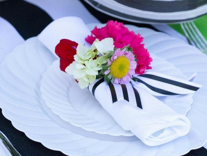 flores-de-servilletas