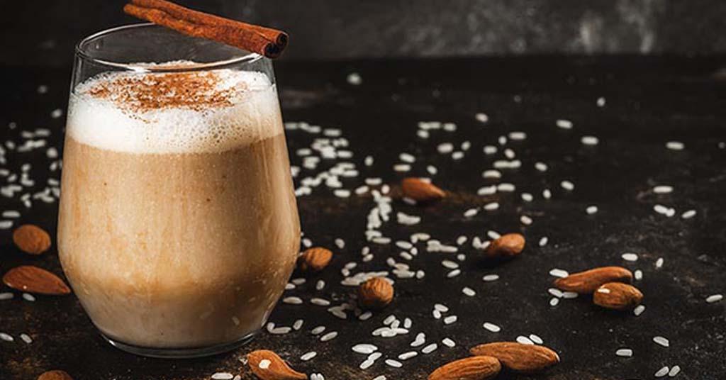 granizado-de-cafe