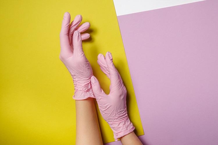 guantes-de-latex-nitrilo-vinilo-y-caucho