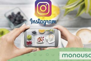 ¿Usas hashtag para restaurante en Instagram? #éxitoSeguro