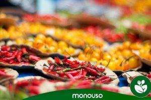Inocuidad de los alimentos y seguridad alimentaria: ¿es lo mismo?