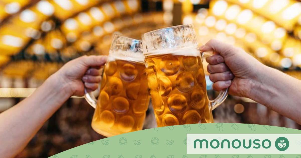 jarras-de-cerveza-desechables-y-reutilizables