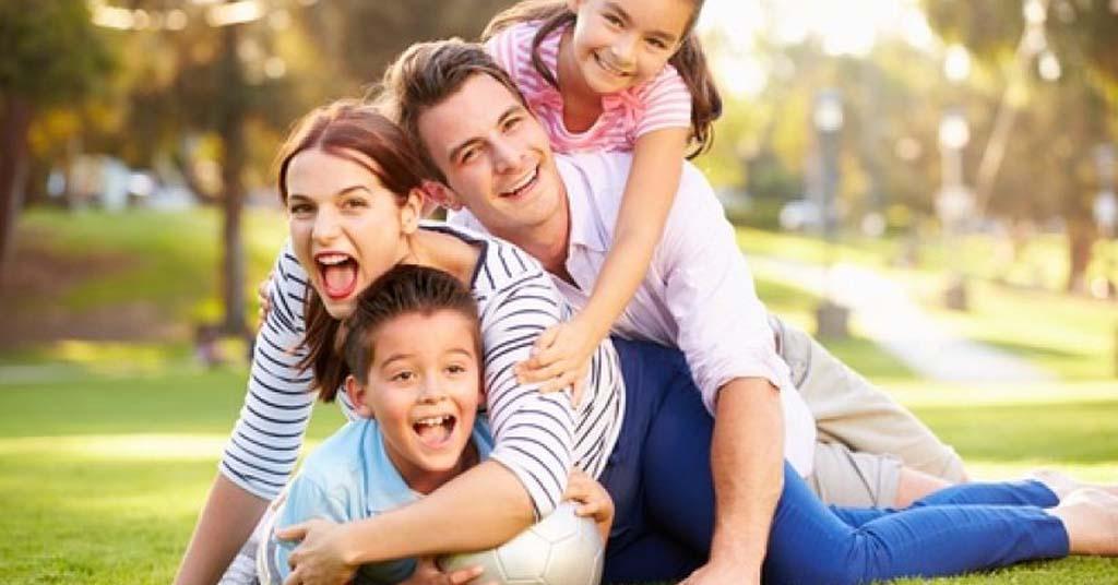 excursiones familiares