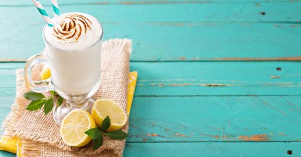 leche-merengada-bebida-verano