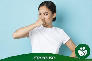 Cómo quitar el mal olor de la nevera y cómo evitarlo
