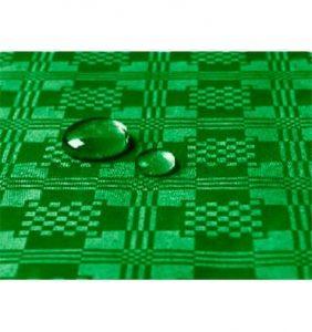 mantel-impermeable-verde