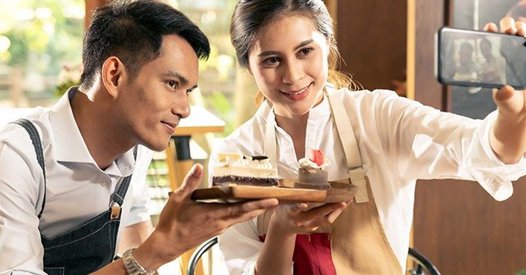 marketing-digital-para-restaurantes