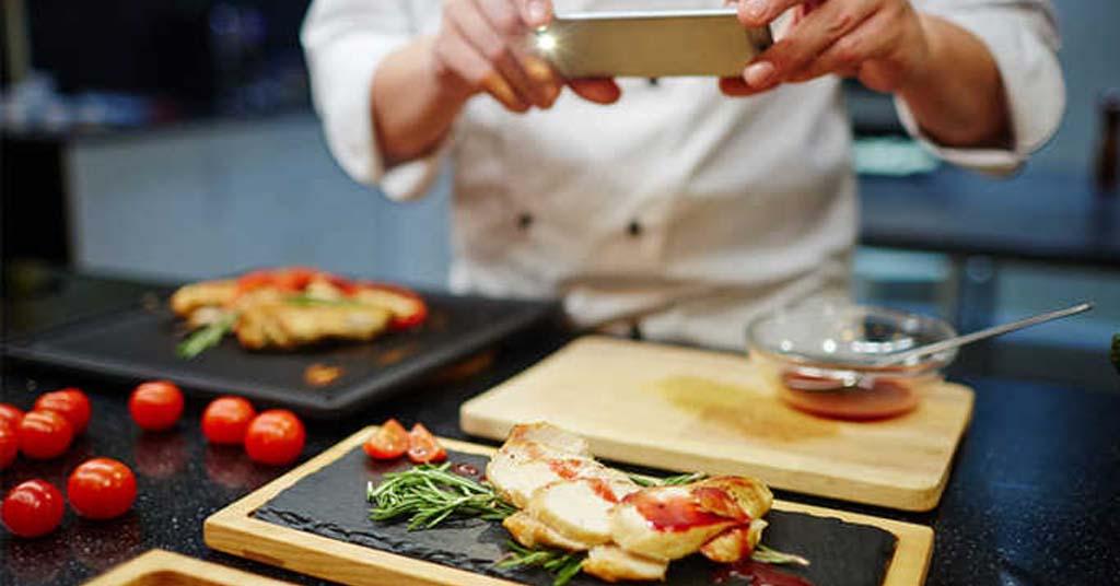 marketing-restaurantes-redes-sociales